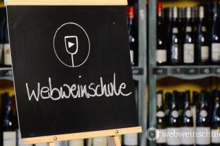 Weinbeschreibung
