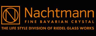 Nachtmann Spiegelau Rabatt Gutscheincode