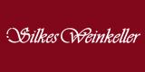 Silkes Weinkeller Rabatt Gutschein