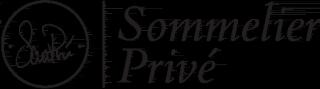 Sommelier Prive Rabatt