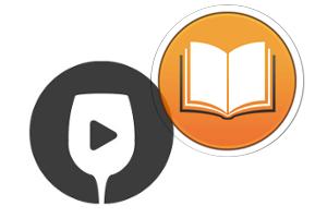 Weinschule 2.0 Ebook Buch