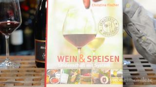 Christina Fischer Wein und Speisen