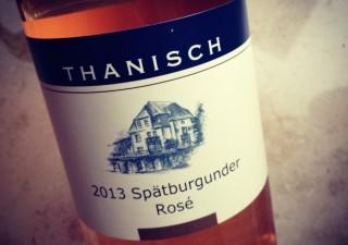 Weinschule auf Kochblogradio.de