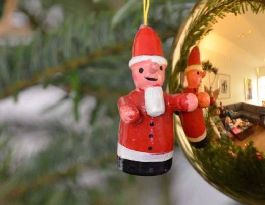 Gratis Bilder Frohe Weihnachten.Webweinschule Die Weinschule Im Internet