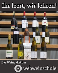 Das Weinpaket