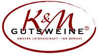 K&M Gutsweine