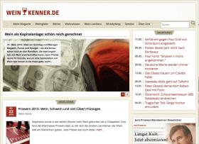 Weinkenner.de