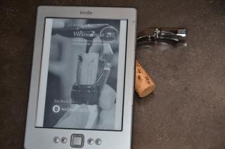 eBook kostenlos