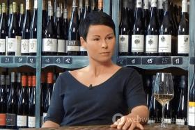 Weinschule Jahrgang