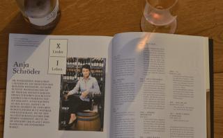 Schluck Weinmagazin