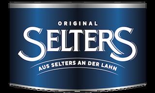 präsentiert von SELTERS