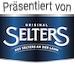 Original SELTERS Mineralwasser