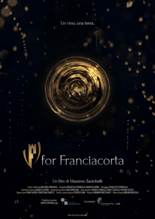 F for Franciacorta Film