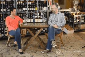 Chardonnay Webweinschule