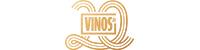 Wein&Vinos