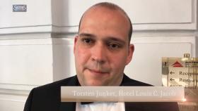 Torsten Junker Sommelier