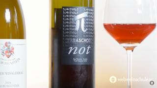 Grauburgunder Pinot Grigio