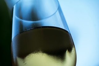 angebrochenen Wein aufbewahren