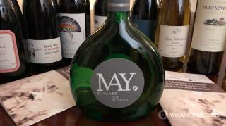 Weinpaket Weinschule