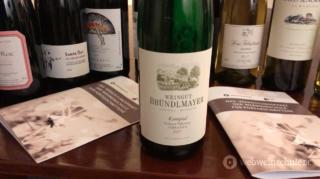Weinpaket Veltliner